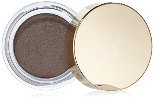 Clarins Ombre Matte cura taupe 03 7 g