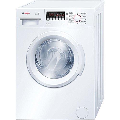 bosch-wab20266ee-lavadora-de-carga-frontal-wab20266ee-de-6-kg-y-1000-rpm