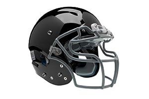 Buy Schutt Sports Vengeance DCT Elite Varsity Football Helmet with Detached Titanium Faceguard,... by Schutt