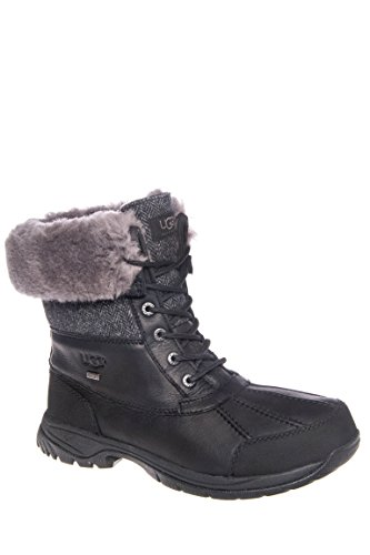 Men's Butte Winter Boot
