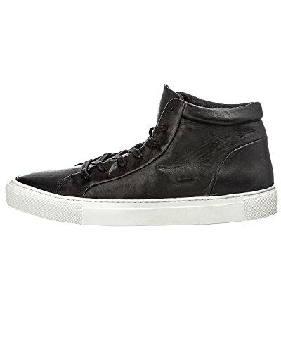 Woden 'Kasper' sneakers