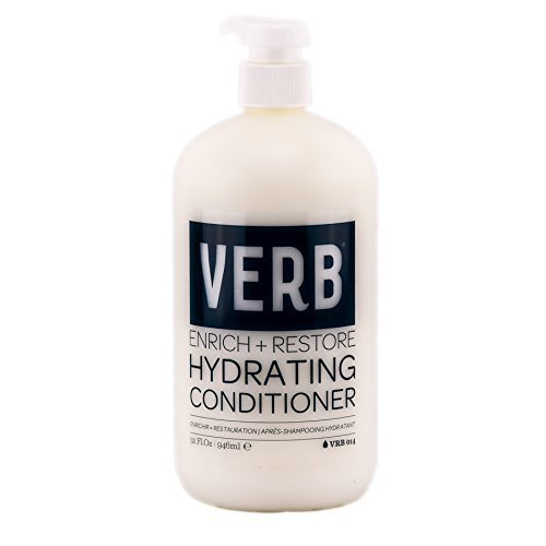 Verb Hydrating Conditioner - 32 oz