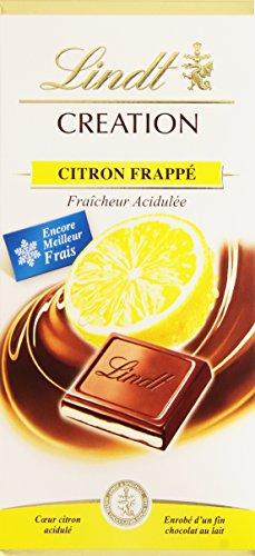 lindt-creation-lait-citron-frappe-150-g