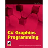 C# Graphics Programming