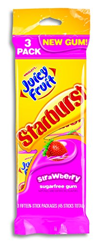 juicy-fruit-starburst-gum-strawberry-3-count-pack-of-20