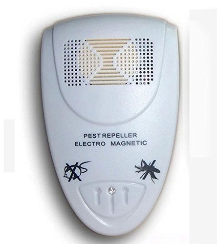 saysure-ultrasonic-electronic-indoor-anti-mosquito-rat-pest