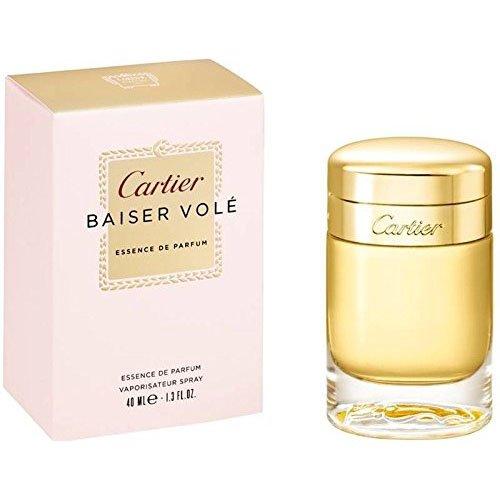 Cartier Baiser Volé Essence, Eau de Parfum, 40 ml