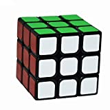 GoodCube New Yongjun YJ GuanLong 3x3x3 Speed Magic Cube Toys For Kids