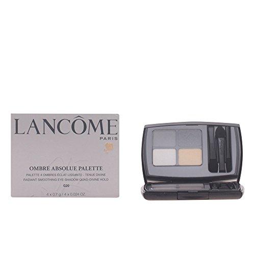 Lancome 31073 Ombretto