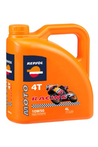 repsol-moto-racing-4t-10w50-motorcycle-engine-oil-4-l