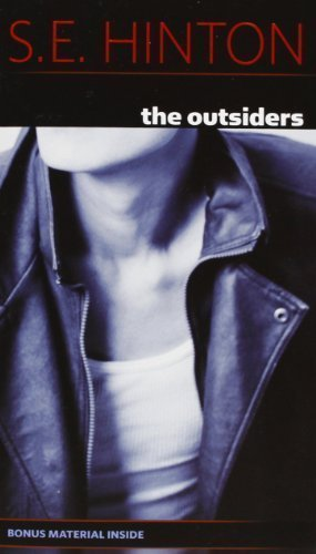 the outsiders study guide answers 7 9