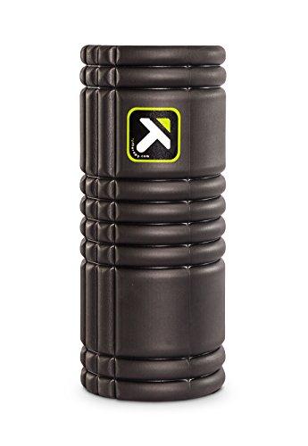 Trigger Point Performance Grid V2 Foam Massage Roller