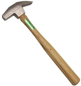 Diamond FH14 14-Ounce Farrier Driving Hammer