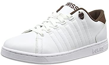 K-Swiss Lozan III, Men's Low-Top Sneakers