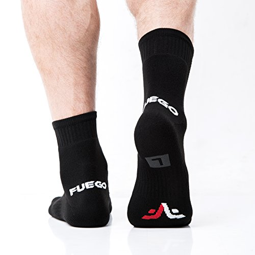 The 10 Best Walking Socks to Buy in 2019