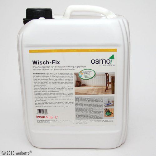 osmo-savon-fluide-wisch-fix-10-litres