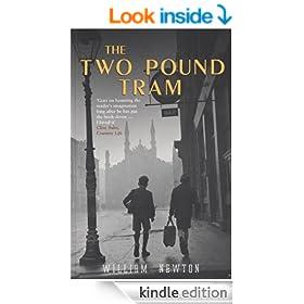 Two Pound Tram