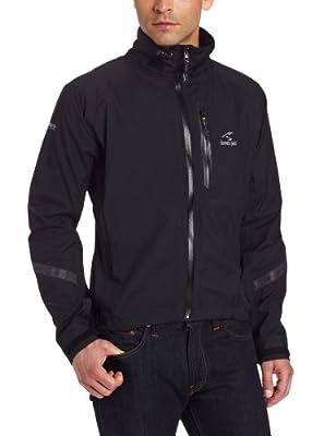 Showers Pass Men's Elite 2.0 Jacket