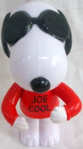burger-king-2007-peanuts-joe-cool-snoopy-doll-figure-w-woodstock-by-burger-king