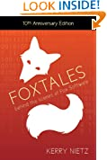 FoxTales: Behind the Scenes at Fox Software