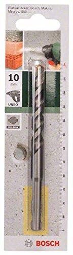 Bosch-DIY-Betonbohrer-SDS-Quick--10-mm
