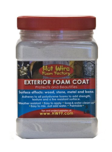 hot-wire-foam-factory-exterior-foam-coat-3-pound