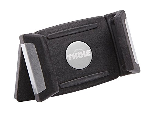 Thule Pack 'n Pedal Smartphone Attachment (Thule Panniers For Bicycles compare prices)