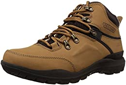 Red Chief Mens Camel colour Casual Shoes B01MDIZW63