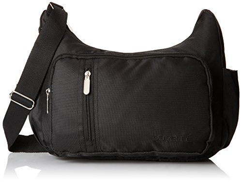 suvelle-slouch-everywhere-everyday-multi-pocket-organizer