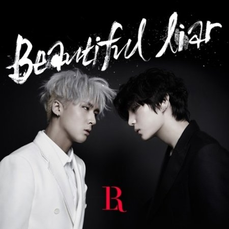 vixx-lr-beautiful-liar-mini-album-cd-package-folded-poster-extra-gift-photocard