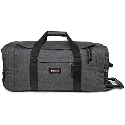 Eastpak Leatherface M Bagage Cabine, 42 cm, 61 L