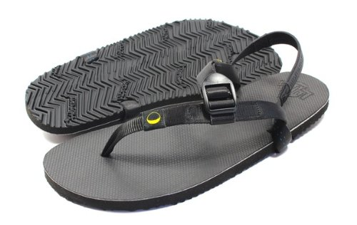 The Leadville Pacer - comes with new MGT (Monkey Grip Technology) footbed providing slip resistance for trails and wet conditions - Size 9.5