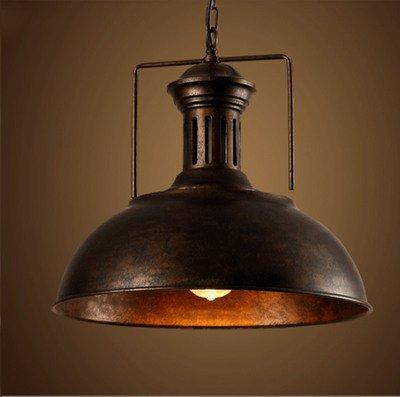 zqqxdesign-moderno-elegante-cucina-soggiorno-lampadario-pranzo-pentola-di-ferro-pendente-41cm-rust