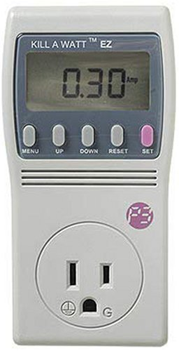 p3-international-p4460-kill-a-watt-ez-electricity-usage-monitor