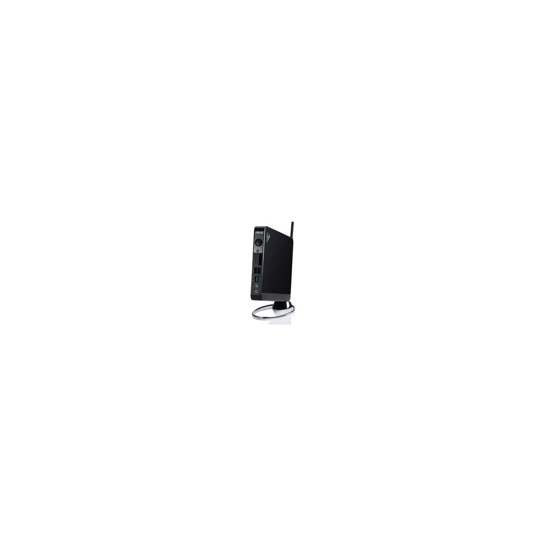 Desktop Barebones: 2012/03 - 2012/04