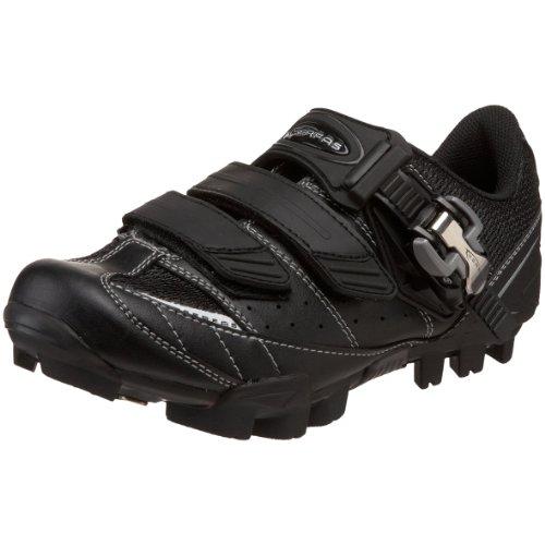 Serfas Women's Astro Mountain Bike Shoe