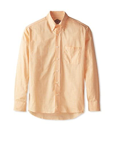 Bill's Khakis Men's Long Sleeve Shirt