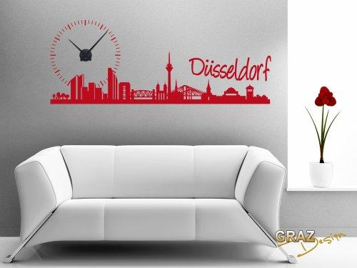 orologi da parete per salotto. Black Bedroom Furniture Sets. Home Design Ideas