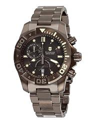 Victorinox Men's 241424 Dive Master