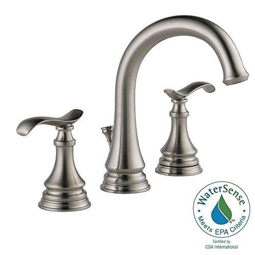 delta-kinley-35730lf-ss-brushed-nickel-8-faucet-by-delta-faucet
