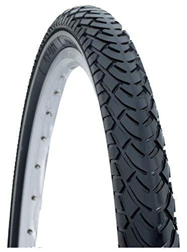 """Reifen Rubena V 41 Walrus (Ausführung: 24"""" (47-507) schwarz) Fahrradreifen Trekkingreifen Fahrraddecke Fahrradmantel Fahrradteile"""