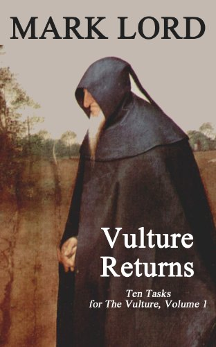 Vulture Returns (Ten Tasks for the Vulture)
