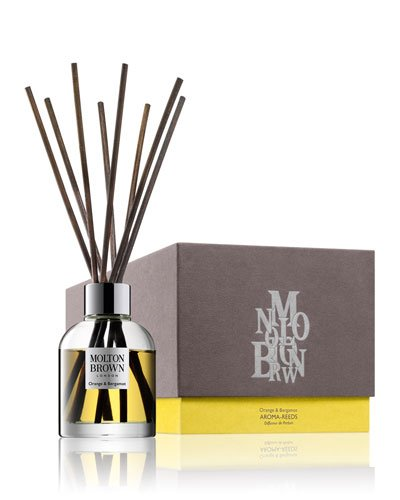orange-and-bergamot-aroma-reeds