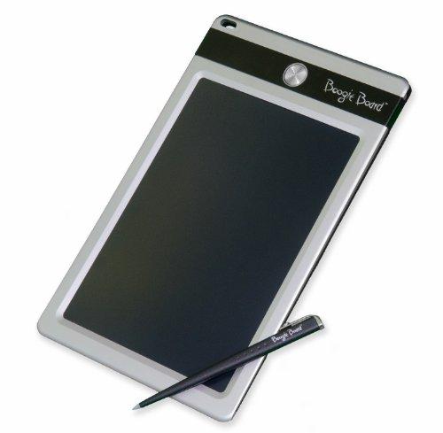 Boogie Board 8.5 Inch Jot Lcd Ewriter (Black)