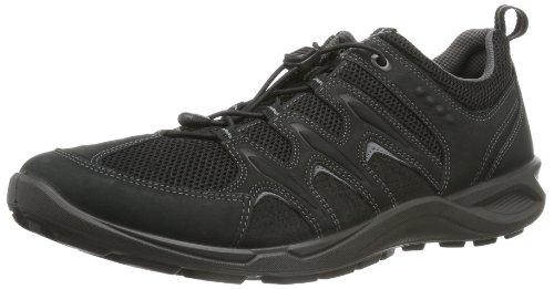 ecco-terracruise-black-black-starbuck-textile-841054-sandalias-de-cuero-para-hombre-color-negro-tall