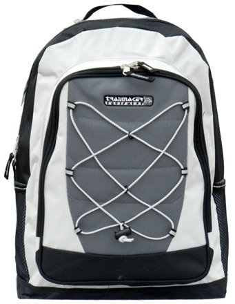 tas-sekolah-murah-outdoor-backpack