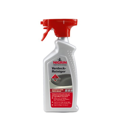 nigrin-74182-cabrio-verdeck-reiniger-500-ml
