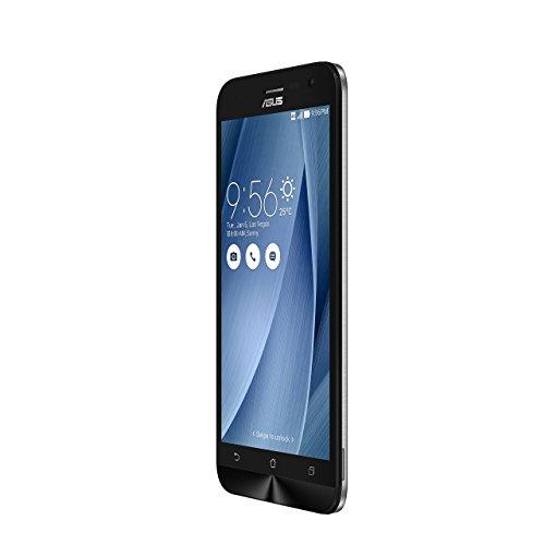 asus-zenfone-laser-ze500kl-smartphone-debloque-4g-ecran-5-pouces-8-go-2-go-ram-double-sim-android-lo