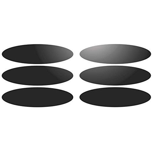6-bandes-adhesives-reflechissantes-pour-signalisation-sur-casque-9x25-cm-noir-reflechissant
