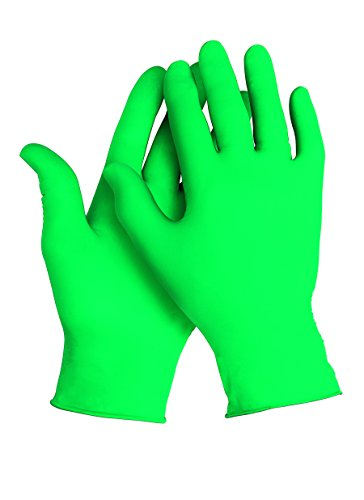 gants-kleenguard-g20-25-cm-ambidextres-vert-atlantic-l-boite-de-250-gants